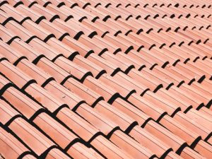 Read more about the article Why Are Roof Styles Important?