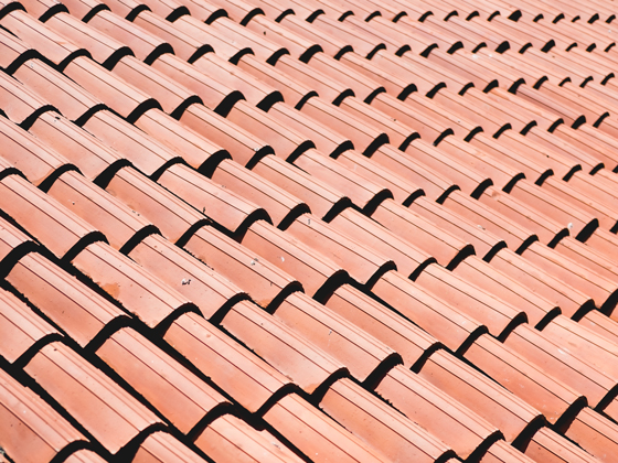 Why Are Roof Styles Important?