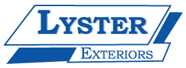 Lysters Exteriors