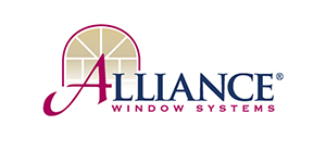 Alliance Window System