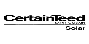 CertainTeed Saint Gobain