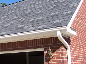 Read more about the article Importance of Installing Gutters For Your Home