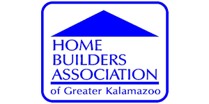 Home Builders Association of Greater Kalamazoo