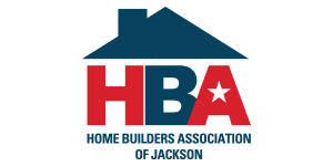 Home Builders Association of Jackson