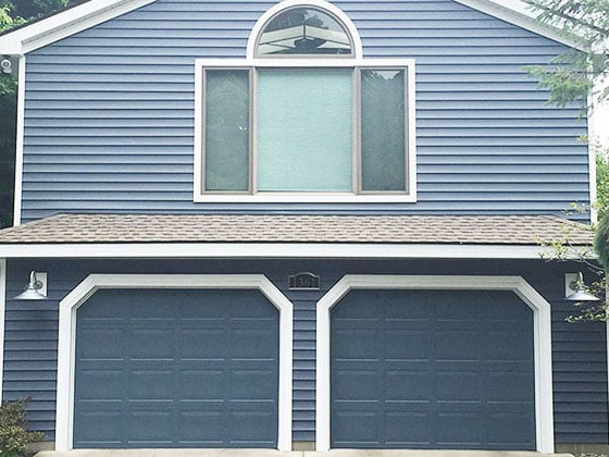 Siding in Kalamazoo MI