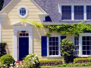 Read more about the article Storm windows = Cost Savings for You!