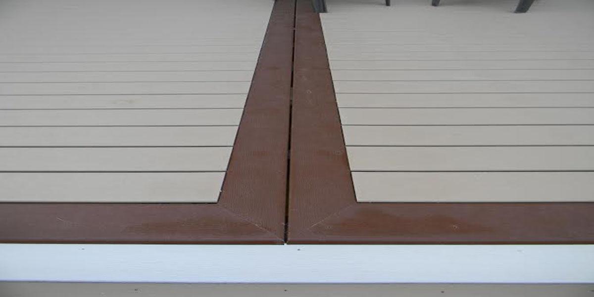 Decks in Kalamazoo MI