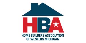 HBA Certified Contractors in Kalamazoo MI