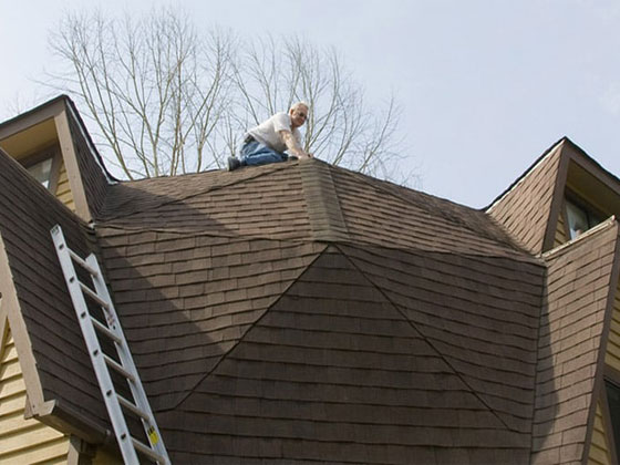 How Often Your Roof Should be Maintained?